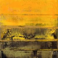 Prisma 9 - Aventurin-Quarz