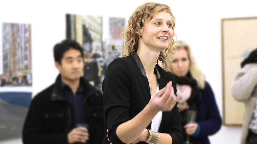 weartberlin about | Online-Galerie