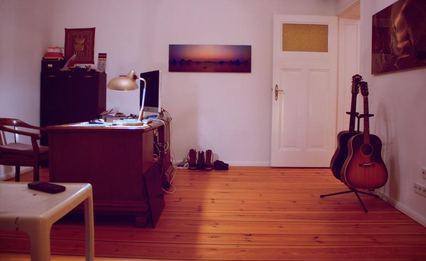 Finkbeiner & Salm Artist Profile weartberlin 05