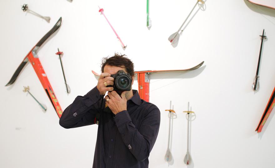 Marek Schovanek Künstler Profil 03