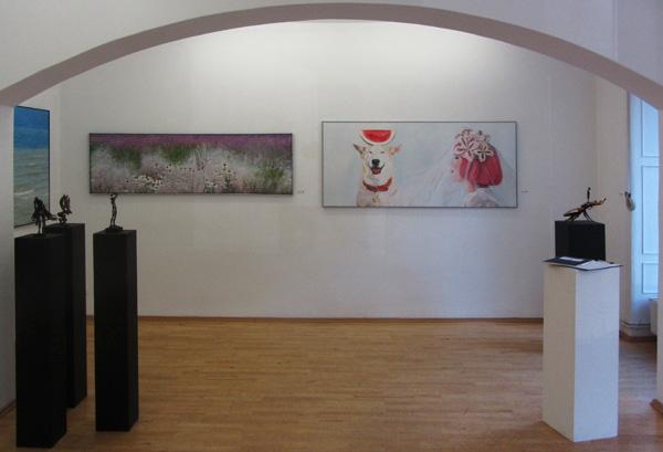 5. Edition | weartberlin Kunstschau | Naturell 15