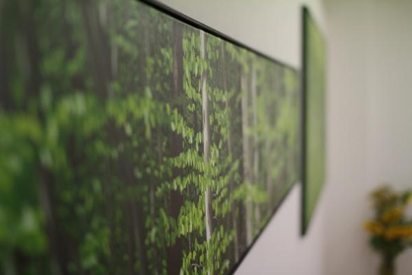 weartberlin Kunst-Ausstellung in der Galerie ICON Berlin30