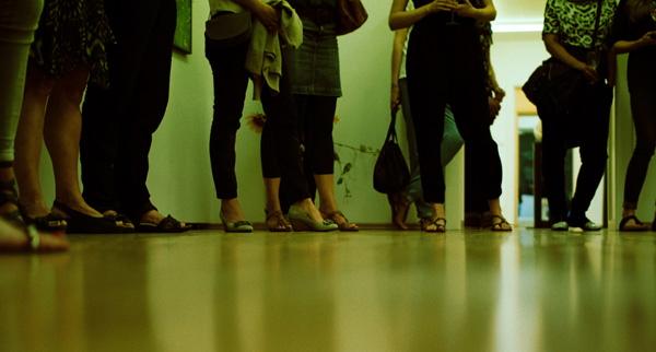weartberlin Kunst-Ausstellung in der Galerie ICON Berlin22