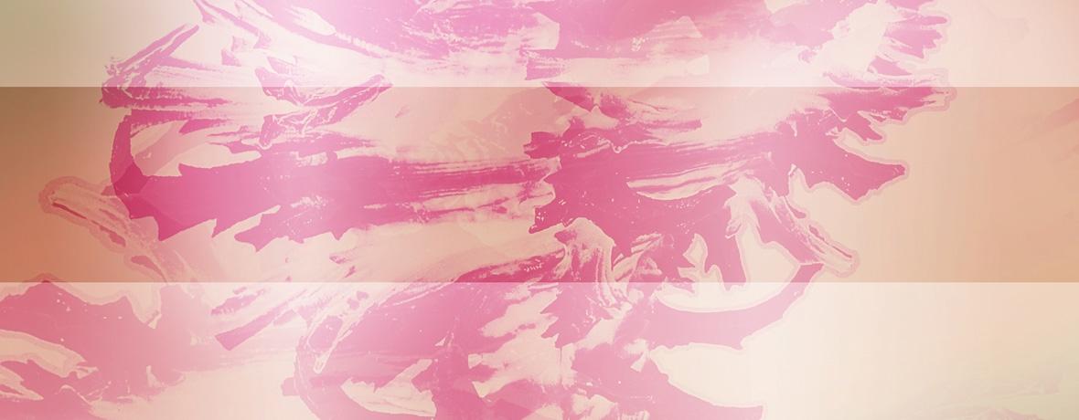 Online Galerie | Kunst Fotografie bei weartberlin