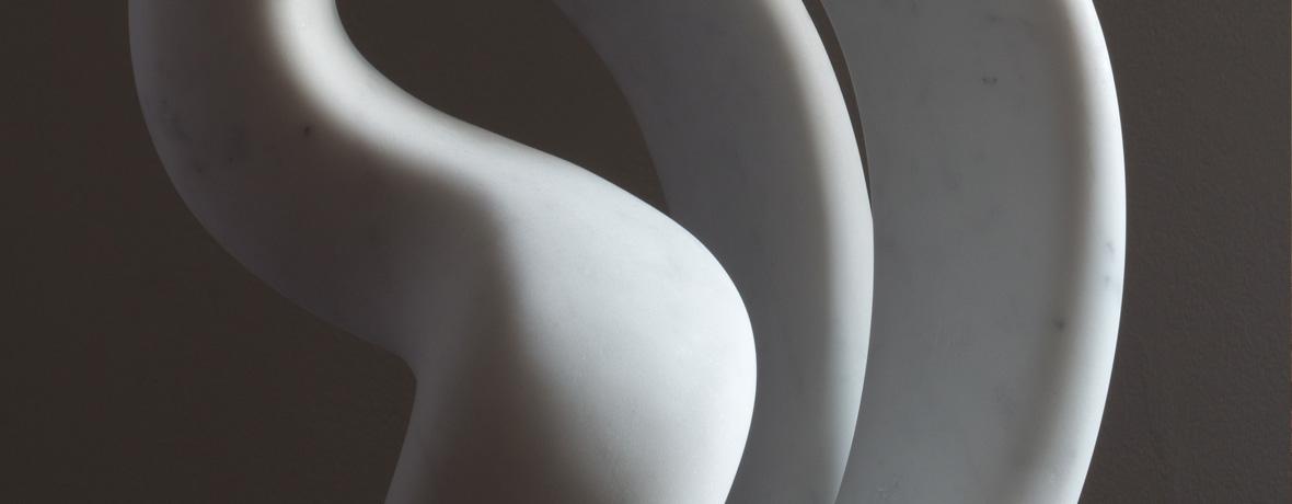 Online Galerie | Kunst | Skulpturen von Klaus W. Rieck bei weartberlin