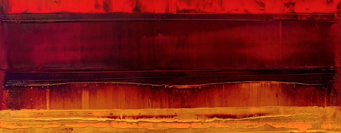 Online Galerie | Kunst | Malerei von Lali Torma bei weartberlin