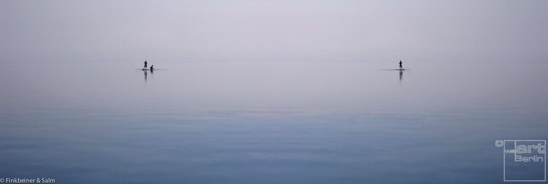 Surface | Fotografie von Finkbeiner & Salm, Direktdruck auf Alu-Dibond-Platte, limitierte Edition