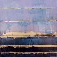 Prisma 17 – Amarant Dunst