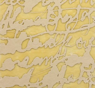 Malerei Befehlen und Erobern #7 | Künstler Marek Schovanek