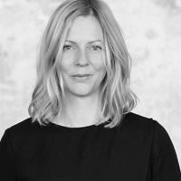 weartberlin about | Partner | Public Relations