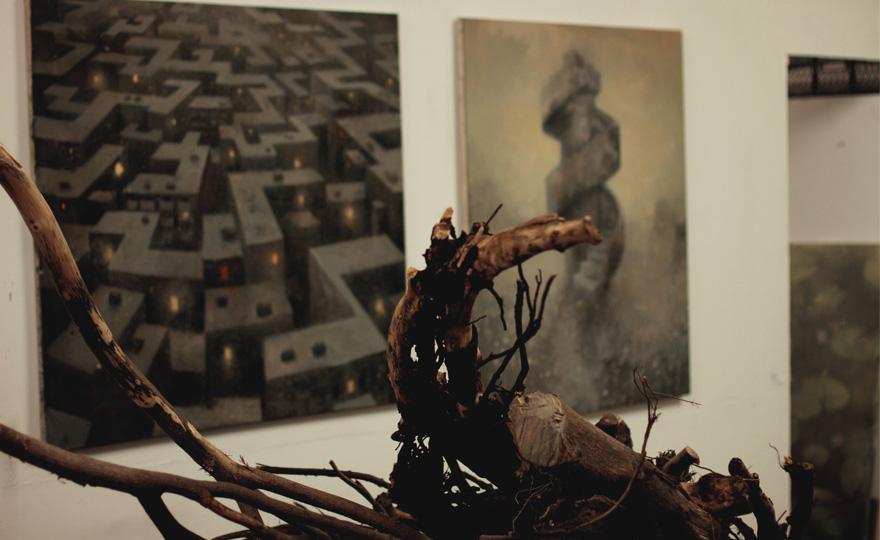 kevin gray profil we art berlin 3