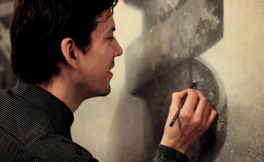 kevin gray profil we art berlin 1