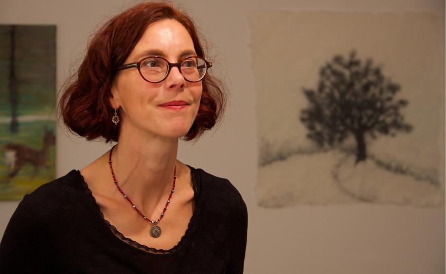 simone westphal profil we art berlin 1