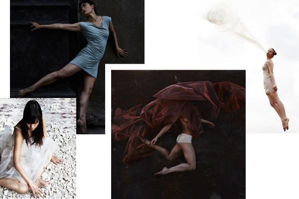 Kunst | Fotografien von Silke Woweries