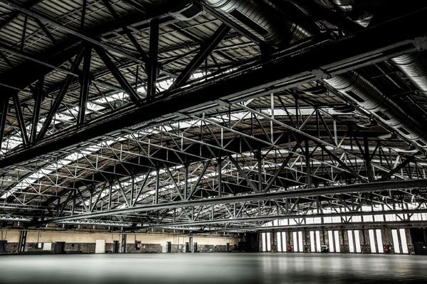 Positions Kunstmesse Berlin Art Week