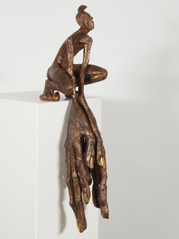 weartberlin Online Galerie | Tim David Trillsam