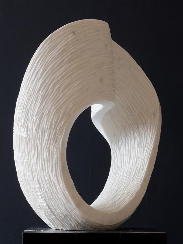 weartberlin Online Galerie | Klaus W. Rieck