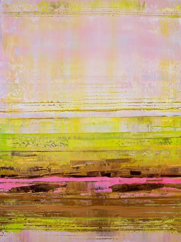 weartberlin Online Galerie | Lali Torma