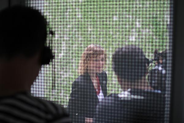 Interview mit weartberlin