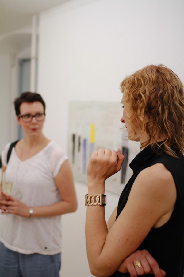weartberlin Kunst-Ausstellung in der Galerie ICON Berlin49