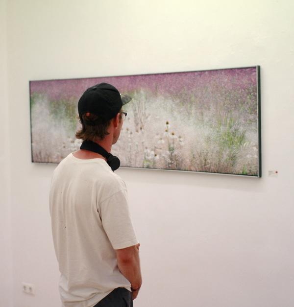 weartberlin Kunst-Ausstellung in der Galerie ICON Berlin40