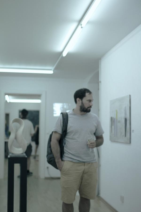 weartberlin Kunst-Ausstellung in der Galerie ICON Berlin52