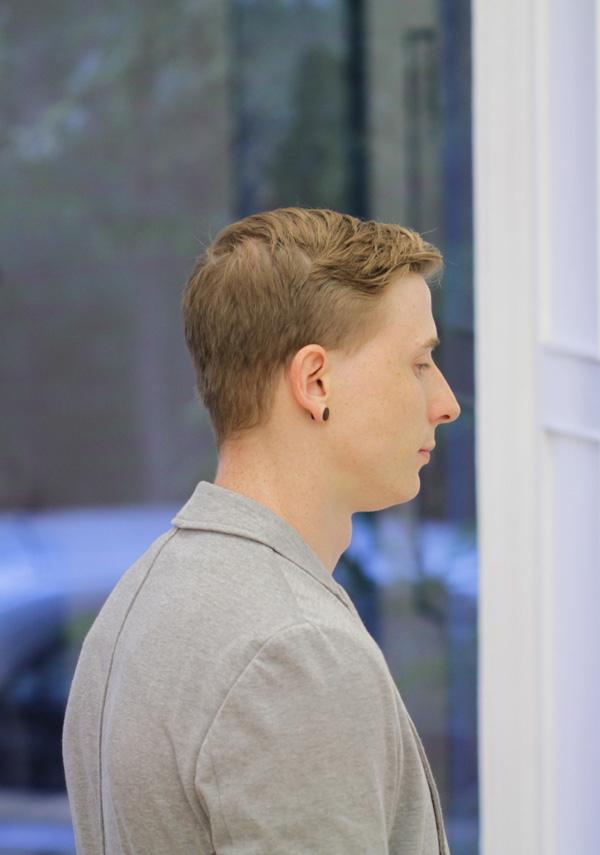 weartberlin Kunst-Ausstellung in der Galerie ICON Berlin51