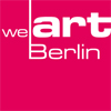 weartberlin